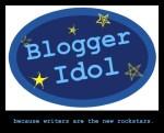bloggeridollogo