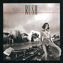 220px-Rush_Permanent_Waves