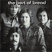 220px-The_Best_of_Bread