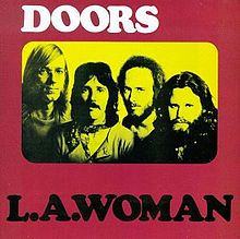 220px-The_Doors_-_L.A._Woman