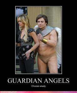 funny-celebrity-pictures-guardian-angels